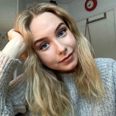 Mathilda Andersson