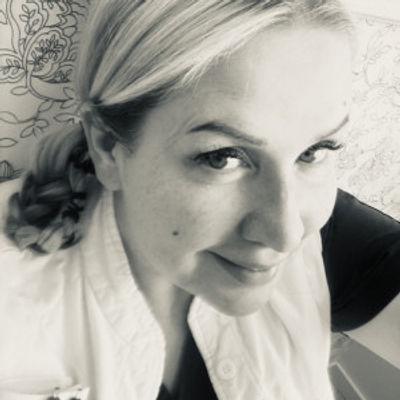 Eva Backlund
