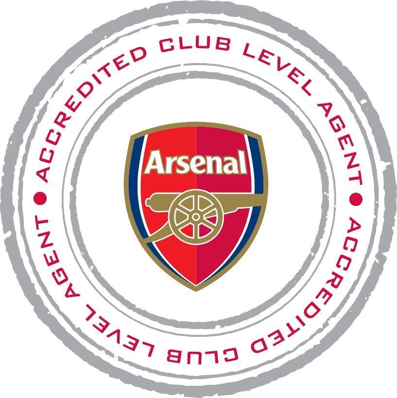 Arsenal agent - BE Resor