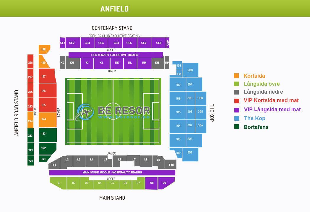 liverpool-arena