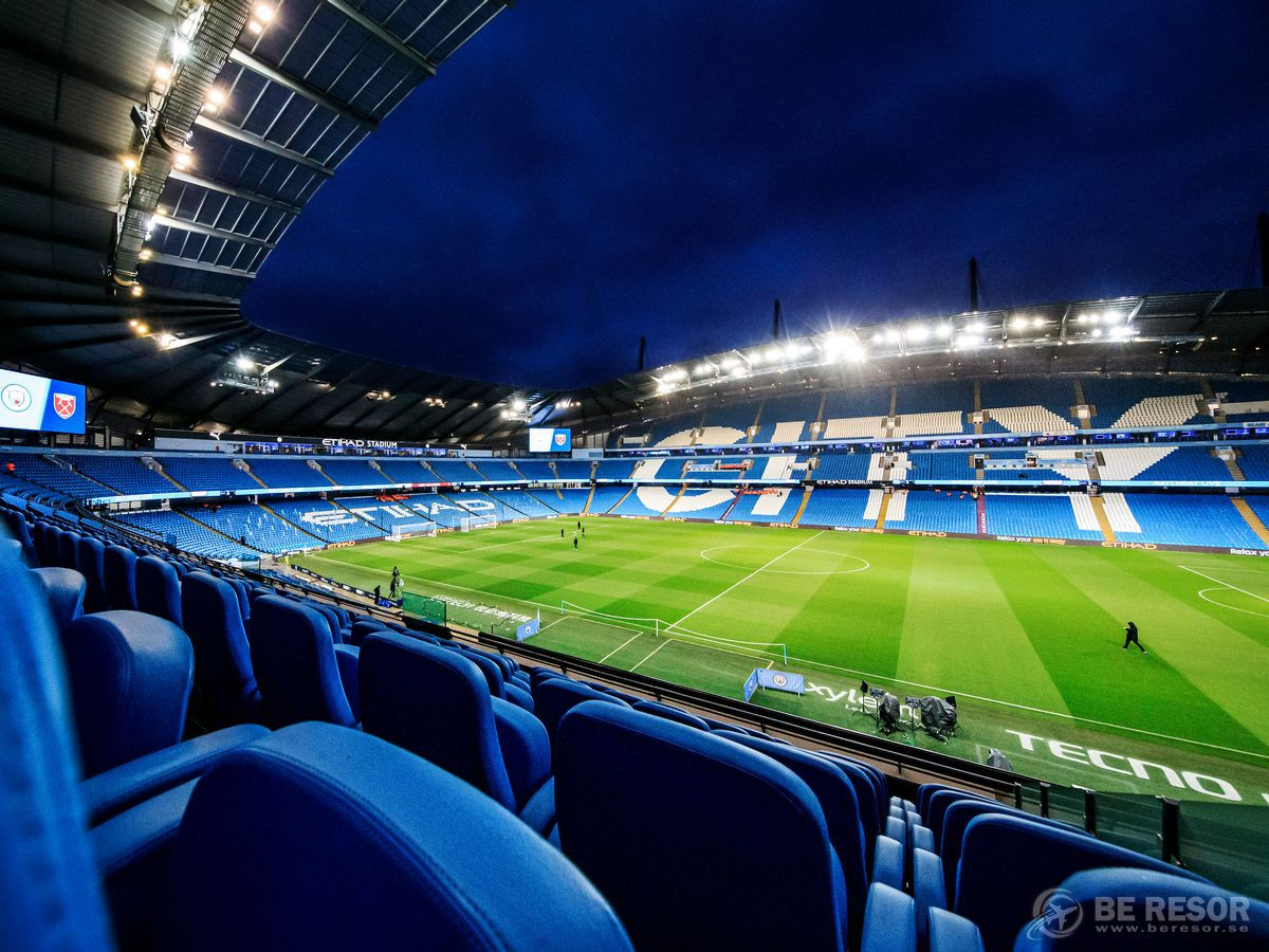 Manchester_city_arena