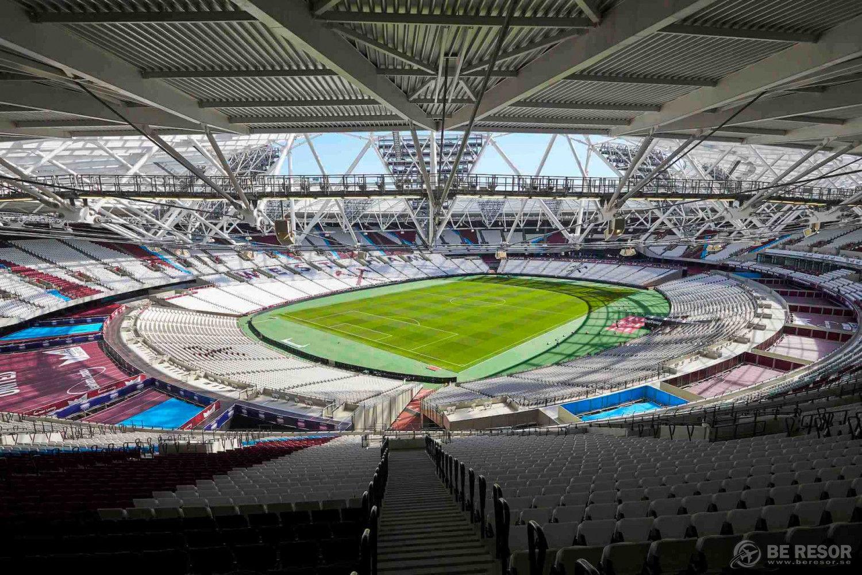 Olympia_stadium