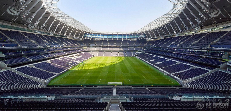 Tottenham_Hotspur_Stadium_box