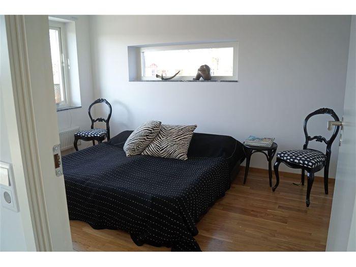 Lägenhet på Huldas Väg 1 i Alvesta