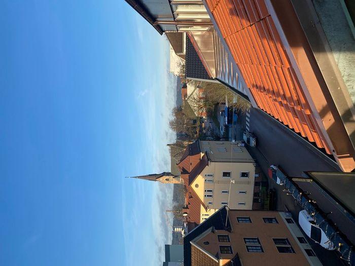 Lägenhet på Andra Villagatan 5 i Borås