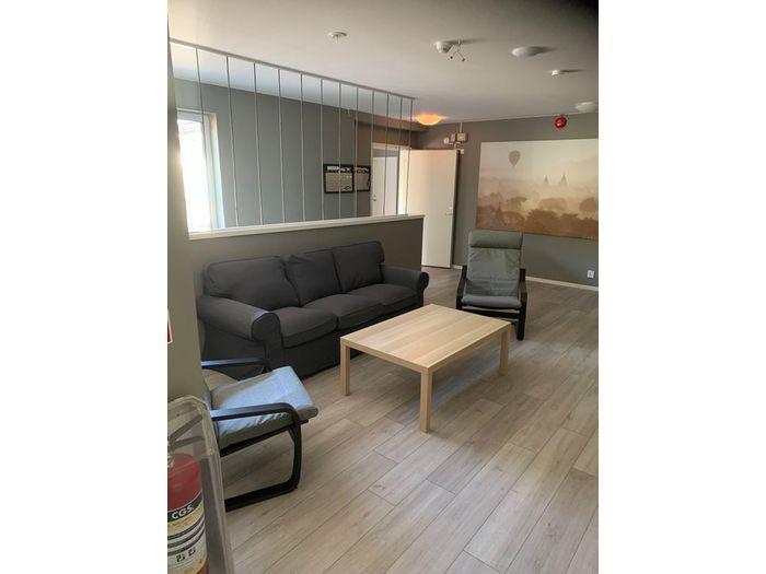 Lägenhet på Sjöledet i Borås