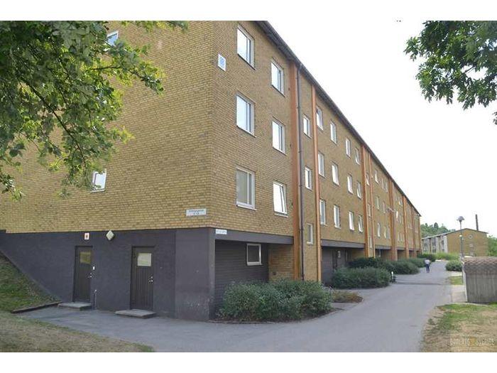 Lägenhet på  i Borås