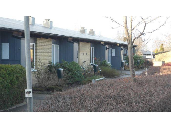 Lägenhet på Ormastorpsgatan 76C i Åstorp