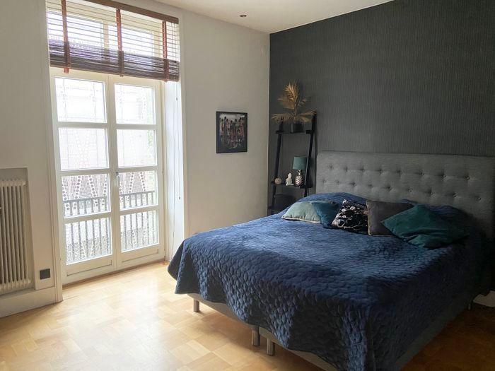 Lägenhet på Västerlånggatan i Borås