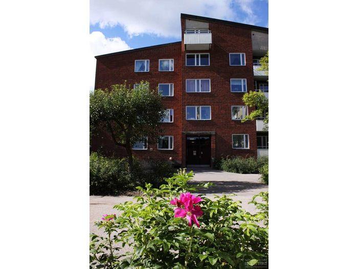 Lägenhet på Lundborgsesplanaden 6B i Arboga