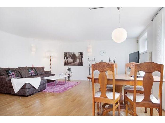 Lägenhet på Göteborgsvägen i Ale