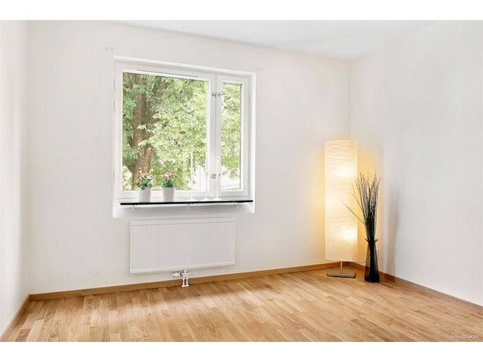 Lägenhet på Marklandsgatan 35 i Borås