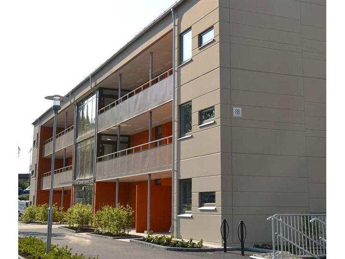 Lägenhet på Söderforsgatan 18 i Borås