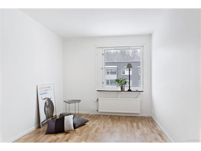 Lägenhet på Solvarvsgatan 67 i Borås