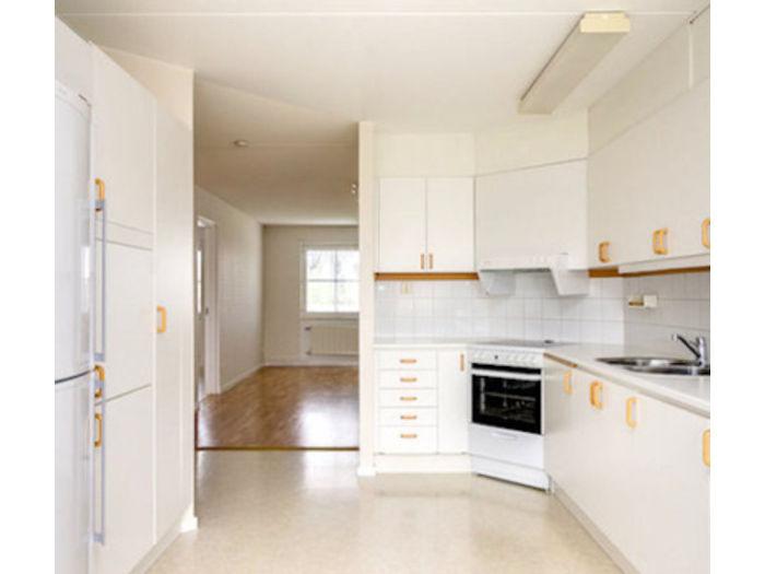 Lägenhet på Hedevägen 42A i Avesta