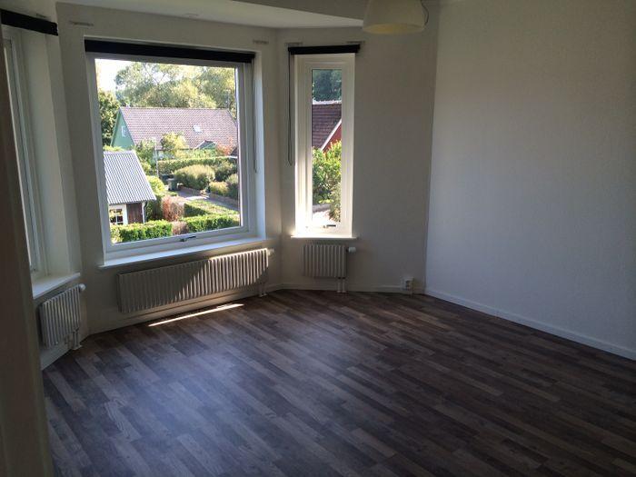 Lägenhet på Dalhemsvägen i Båstad