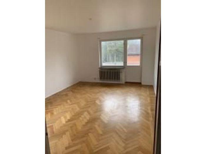 Lägenhet på Hällvägen i Avesta