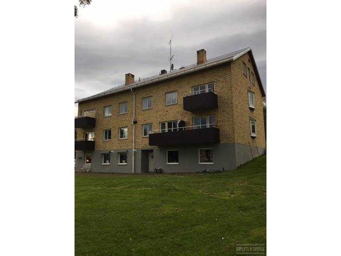 Lägenhet på Ol Persvägen 1A i Åre