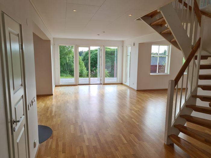 Lägenhet på Sörbäck 1 i Avesta