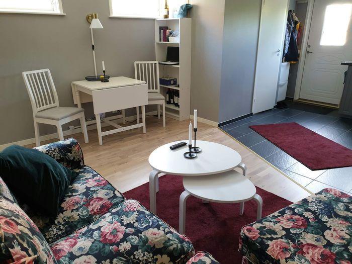 Lägenhet på Båtvägen i Båstad