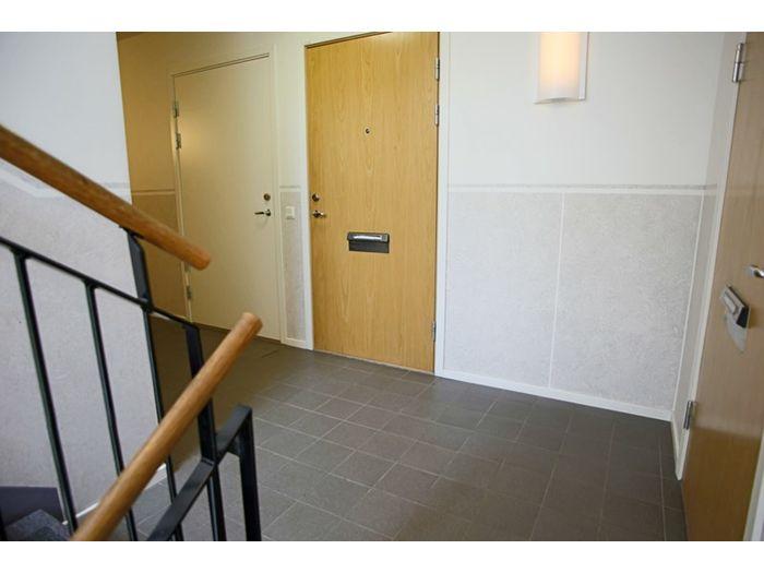 Lägenhet på Alströmergatan 16 i Borås