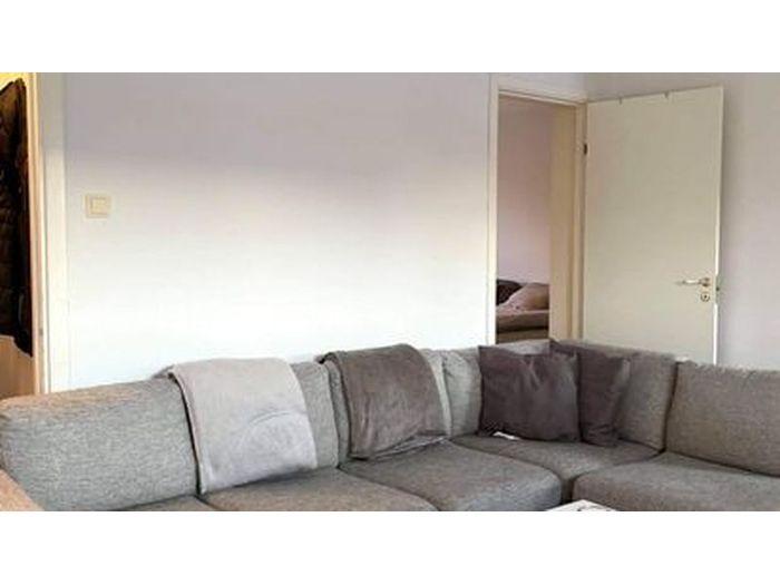 Lägenhet på Kärrgatan i Avesta