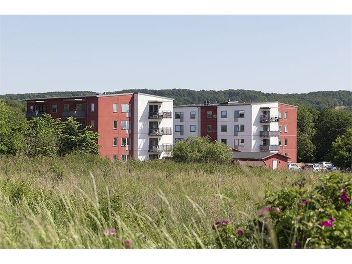 Lägenhet på Langetoftsvägen 6 i Båstad