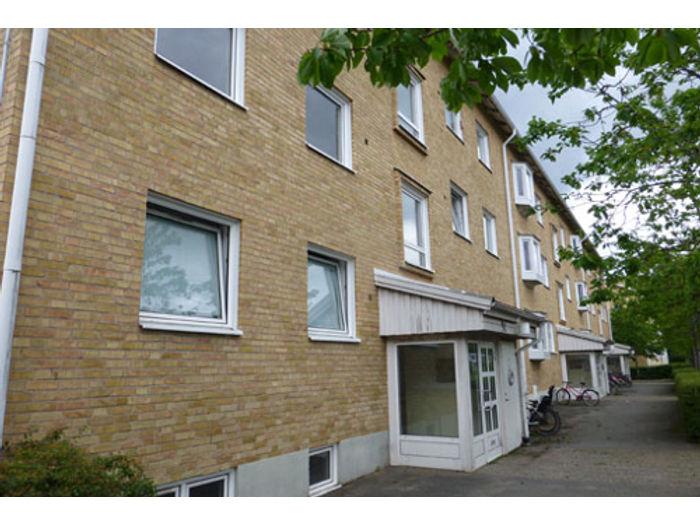 Lägenhet på Rådmansvägen 9B i Alingsås