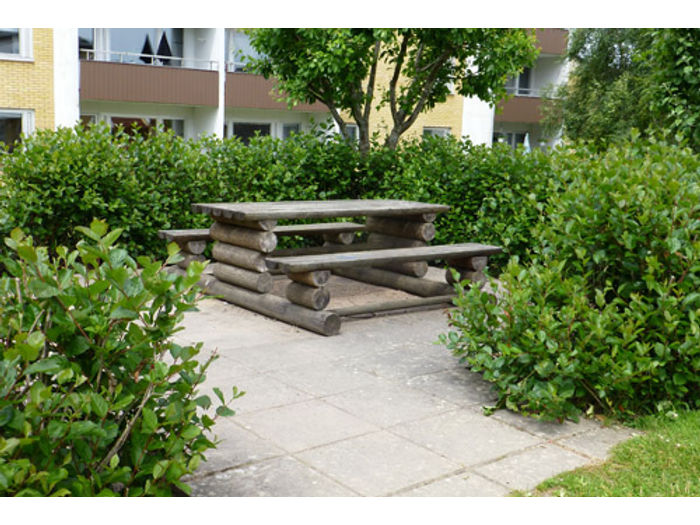 Lägenhet på Citrongatan 12B i Alingsås