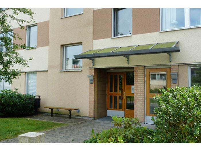 Lägenhet på Kometgatan 2E i Alingsås