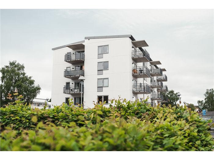 Lägenhet på Sköldstavägen 34 i Alvesta