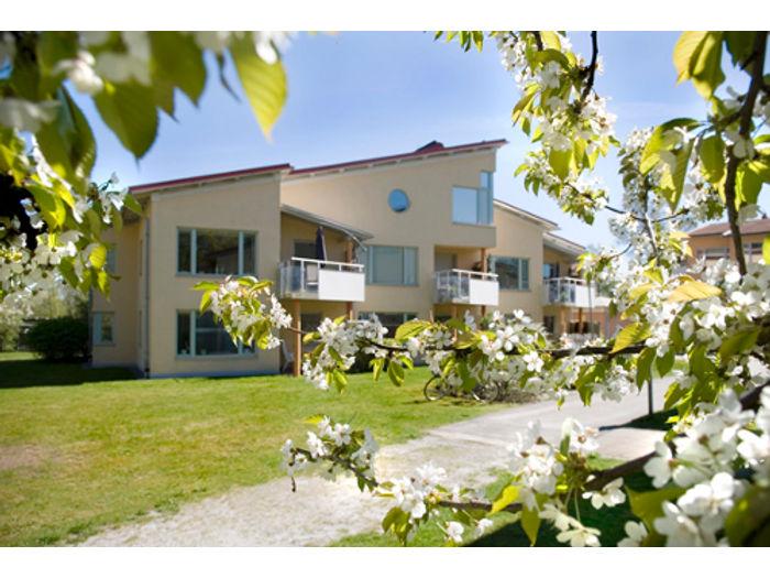 Lägenhet på Sävevägen 37 i Alingsås