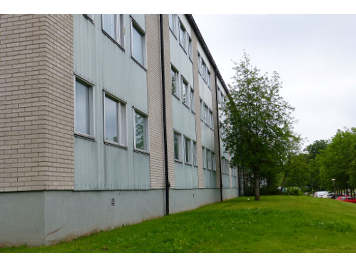 Lägenhet på Noltorpsgatan 5K i Alingsås