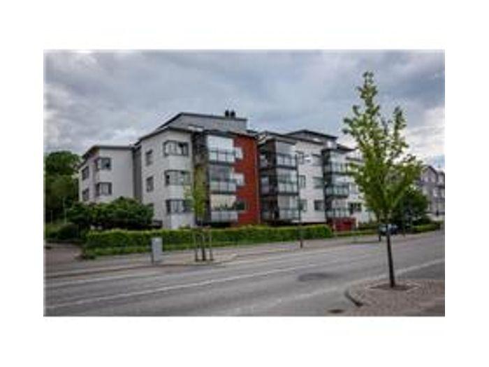 Lägenhet på Göteborgsvägen 93A i Ale