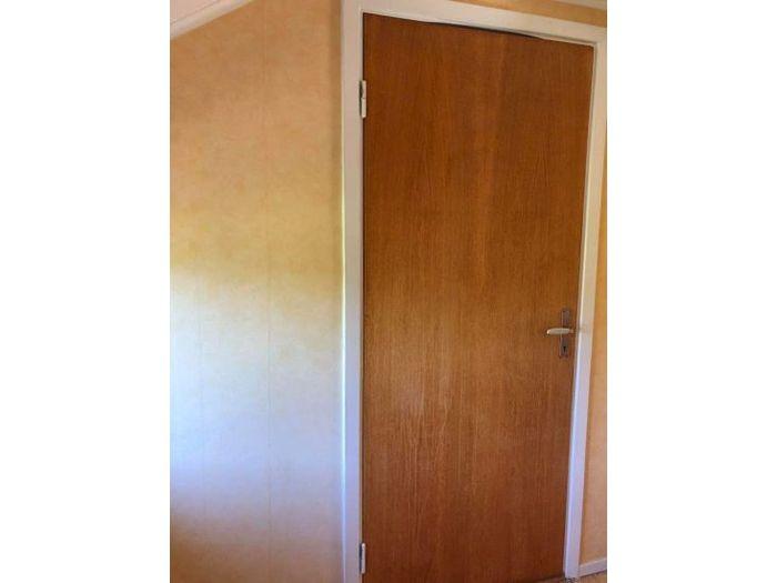 Lägenhet på Växjövägen 5 i Alvesta