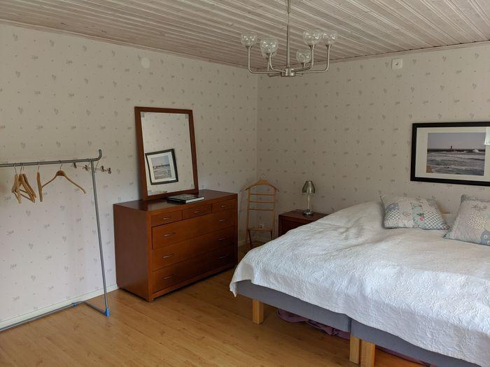Lägenhet på Solvägen i Båstad