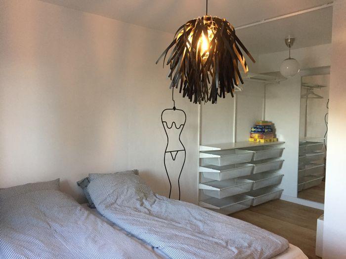 Lägenhet på Hindbärsvägen i Båstad