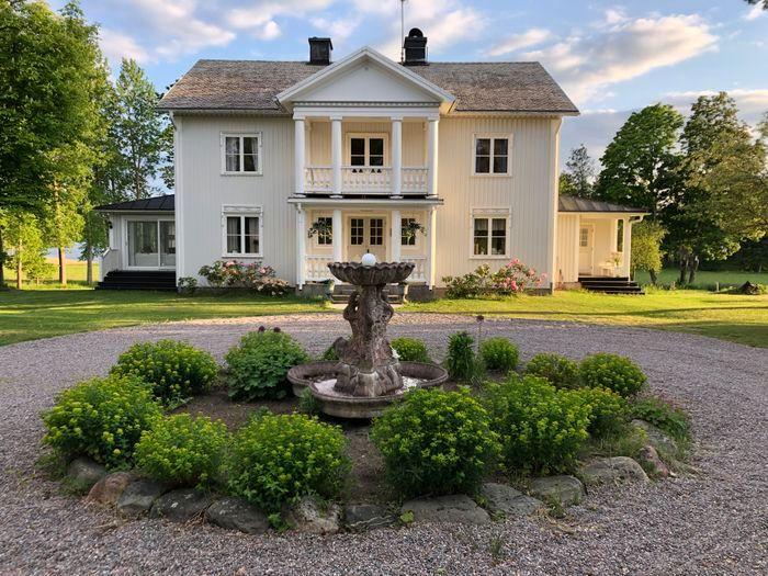 Lägenhet på Haltersbol Norra 1 i Arvika