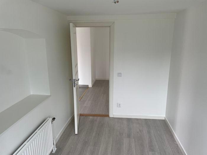 Lägenhet på Krukmakaregatan i Åstorp