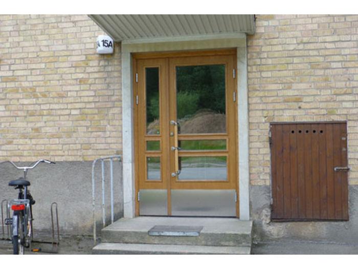 Lägenhet på Stockslyckevägen 15B i Alingsås