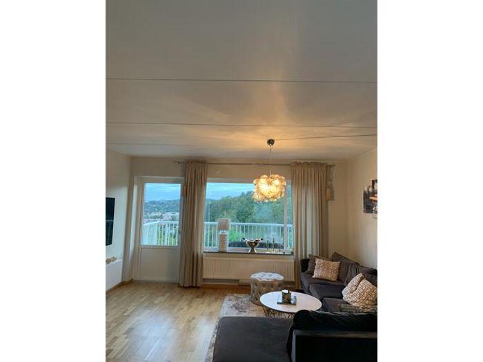 Lägenhet på Skårdalsvägen 11b i Ale