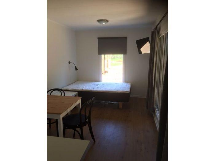 Lägenhet på Fällebergavägen i Bjuv