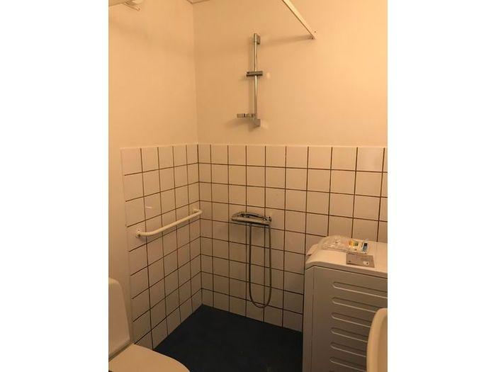 Lägenhet på Åkervägen i Åtvidaberg