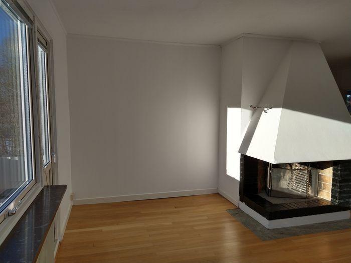 Lägenhet på Hedvigsborgsgatan i Borås