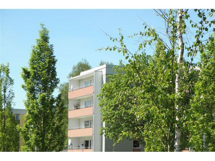 Lägenhet på Sköldstavägen 32A i Alvesta