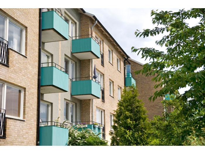 Lägenhet på Stockslyckevägen 7C i Alingsås