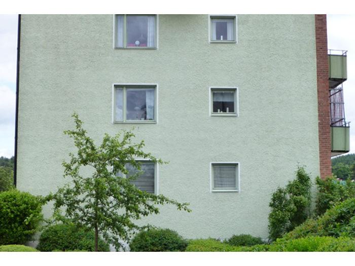 Lägenhet på Arkitektvägen 9B i Alingsås