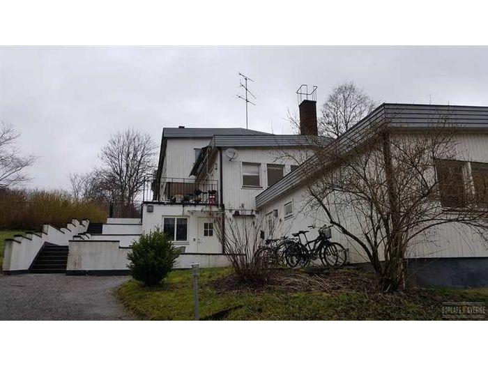 Lägenhet på Guldbrandsgatan 1 i Borås