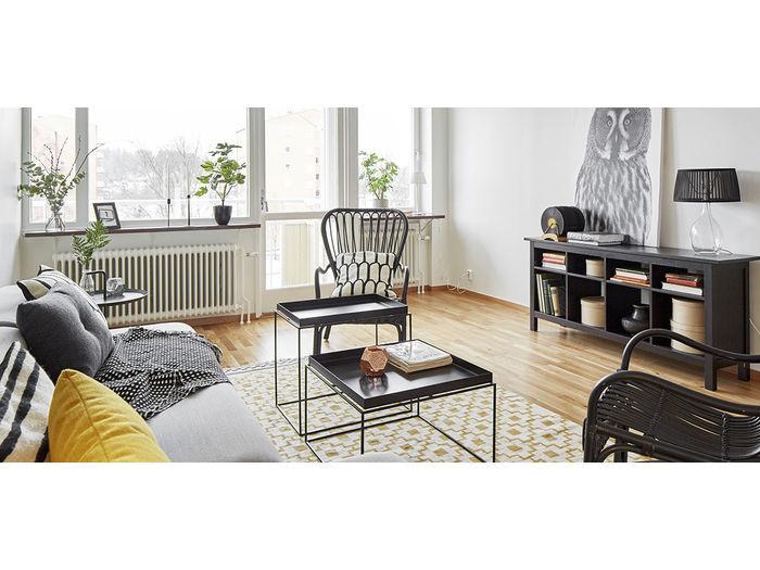 Lägenhet på Lars Kaggsgatan 103 i Borås