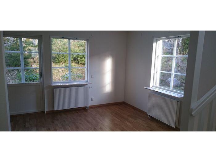 Lägenhet på Härnagatan 10 i Borås